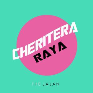 Cheritera Raya