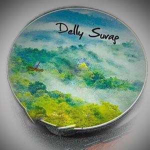 Delly Surag