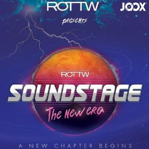 ROTTW Soundstage 2018
