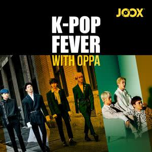 K-Pop Fever with Oppa