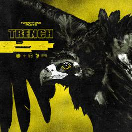 Jumpsuit / Nico And The Niners 2018 Twenty One Pilots
