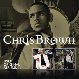 Chris Brown / Exclusive 2011 Chris Brown