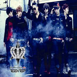 It's 2012 Teen Top