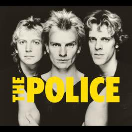 The Police 2007 The Police