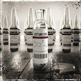 Dark Adrenaline 2012 Lacuna Coil
