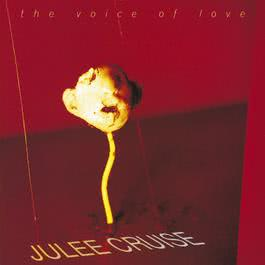 The Voice Of Love 2010 Julee Cruise