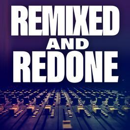 remix feeling good nina simone