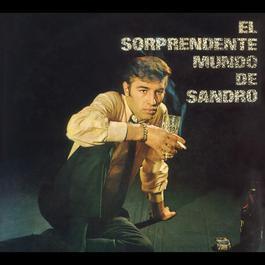 El Sorprendente Mundo De Sandro 2010 Sandro