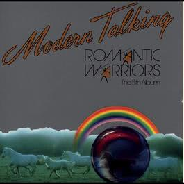 Romantic Warriors 1988 Modern Talking