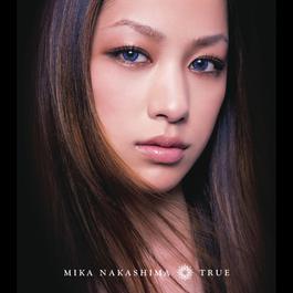 True 2017 Nakasima Mika