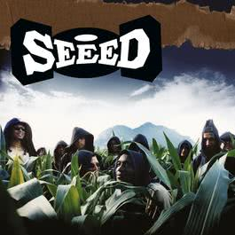 Show The Interest (Seeed Refix) 2006 Seeed