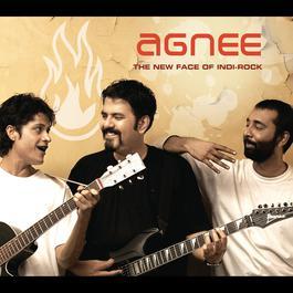 Agnee 2007 agnee