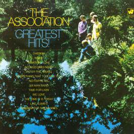 Greatest Hits 2009 The Association