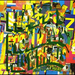 Pills 'n' Thrills And Bellyaches 1990 Happy Mondays