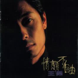 I Would Rather Lose Freedom 2006 Dave Wang (王杰)