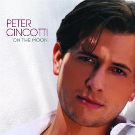 On The Moon 2005 Peter Cincotti