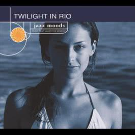 Twilight In Rio 2008 Various Artists