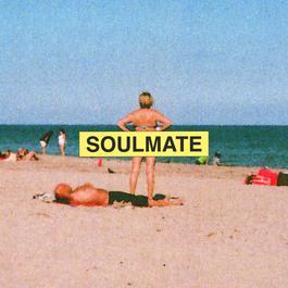 SoulMate 2018 Justin Timberlake