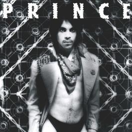 Dirty Mind 2013 Prince