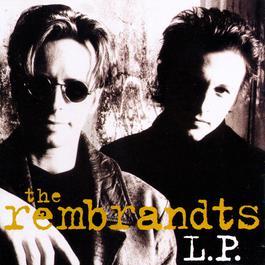 L.P. 2010 The Rembrandts