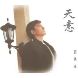 Tian Yi 2014 Andy Lau (刘德华)