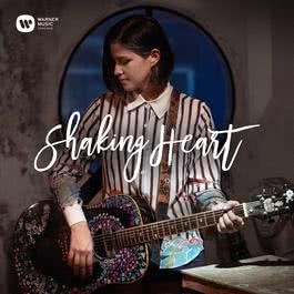 Shaking Heart