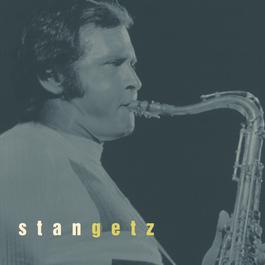 This Is Jazz #14 1996 Stan Getz