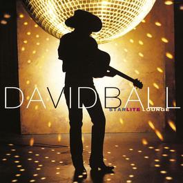 Starlite Lounge 2009 David Ball