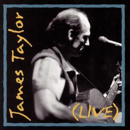 James Taylor Live 1993 James Taylor