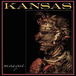 Masque 1991 Kansas