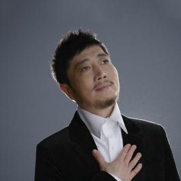 Johnny Chen (小虫)