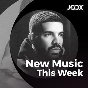 New Music (Week 26)