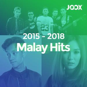 Top Malay Hits