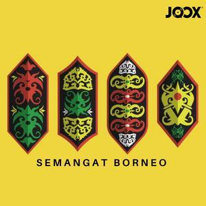 Borneo Spirit