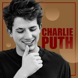 Best of Charlie Puth