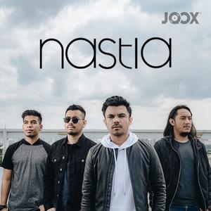 Best of Nastia