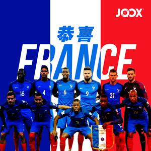OLE 法国