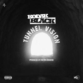 ฟังเพลงอัลบั้ม Tunnel Vision