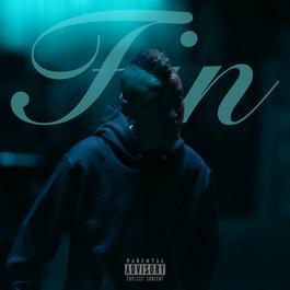 อัลบั้ม Fin
