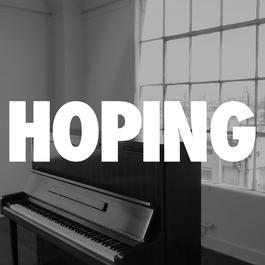 อัลบั้ม Hoping