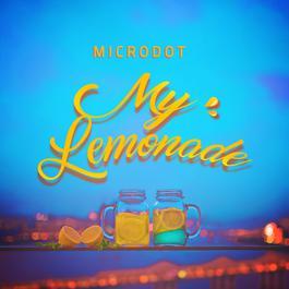 ฟังเพลงอัลบั้ม My Lemonade