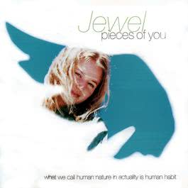 Pieces Of You 2018 Jewel