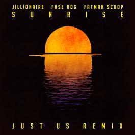 ฟังเพลงอัลบั้ม Sunrise (Just Us Remix)