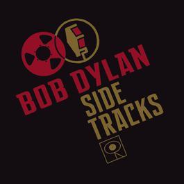 ฟังเพลงอัลบั้ม Side Tracks