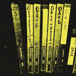 ฟังเพลงอัลบั้ม Songs From The Laundry Room