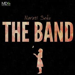 ฟังเพลงอัลบั้ม Narasi Sedu