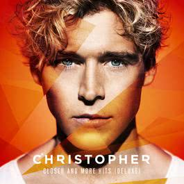 ฟังเพลงอัลบั้ม Closer ... And More Hits (Deluxe)