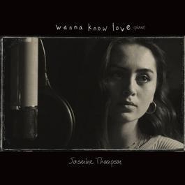 ฟังเพลงอัลบั้ม Wanna Know Love (Piano Version)