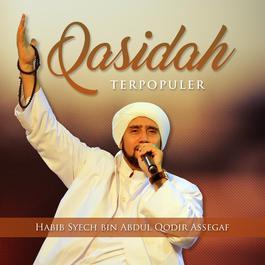 ฟังเพลงอัลบั้ม Qasidah Terpopuler