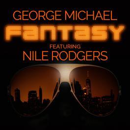 อัลบั้ม Fantasy